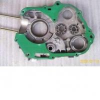 Zongshen 140 right crankcase Manufactures