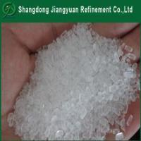 Buy cheap Magnesium Sulphate fertilizer from wholesalers