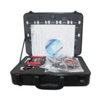 CarBrain C168 Scanner updata by internet (Bluetooth) Manufactures
