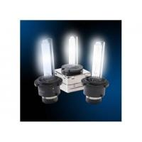 Putco Replacement HID Light Bulbs Manufactures