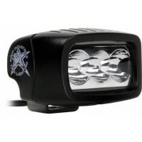 Rigid Industries SR-M2 Series LED Lights Manufactures