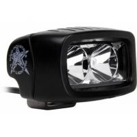 Rigid Industries SR-M Series LED Lights Manufactures