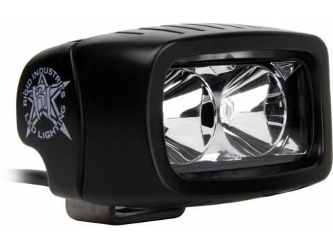 Quality Rigid Industries SR-M Series LED Lights for sale