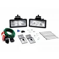 KC HiLiTES 26 Series Lights Manufactures