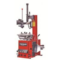TYRE CHANGER Manufactures