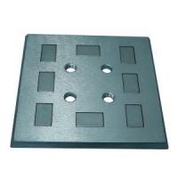 Steel Fixing Systems Manufactures