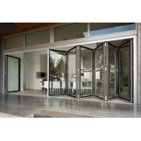 High Quality Bullet Proof Security Copper Entry Door Manufactures