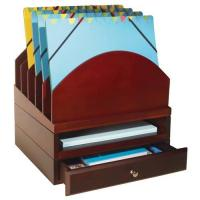 Wood Options Best Sellers Combo Kits Manufactures