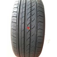 PCR Tire[9] PCR Car Tyre UHP Tyre DELTA Manufactures