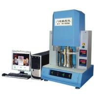 Cheap HY-3000 M Mooney viscosity instrument for sale