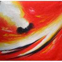 original paintings modern abstract 11 paintings:28339 Manufactures