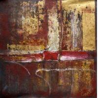 original paintings modern abstract 14 paintings:28341 Manufactures