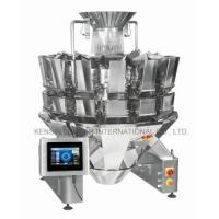 Cheap KL-14HW 14Head Weigher for sale