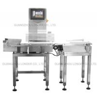 Cheap KL-CW200/1000 Check Weigher for sale