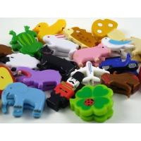 Accoutrements Midori Clips Manufactures