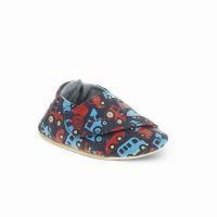 Quality BABY'S CRIB FAST WHEELS Shoes for sale