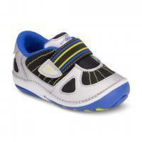 Baby's Stride Rite SRT SM Link Sneaker Shoes Manufactures