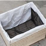 PP Box Sacks Manufactures
