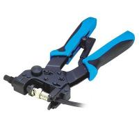 TL-H501B Coaxial Crimping Tool for RG59 and RG6 cable, F BNC RCA connector Manufactures