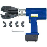 Buy cheap Hand Crimping Tools from wholesalers