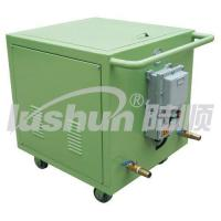 Transformer Oil Purifier JL-E Explosion-proof Oil Purifier Series Manufactures