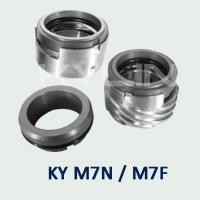 O Ring Seals KY M7N / M7F