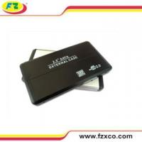 China USB to SATA External Hard Drive Caddy on sale
