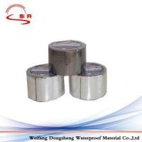 self-adhesive bituminous tape Manufactures
