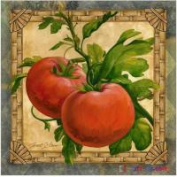 Fruit &still life 2 Flower Paintings Manufactures