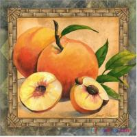 Fruit &still life 1 Flower Paintings Manufactures