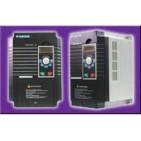 Topvert H1 series Frequency Inverter Manufactures