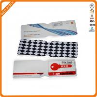 Visiting Card Holder-- GR--BSCI Factory Manufactures