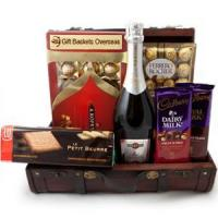 The Story Of Success Gift Basket.NO.39 Beijing gift basket Manufactures