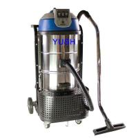 Cheap hot-sell Industrial Vacuum cleaner-YS-2060 for sale