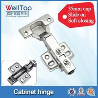 35mm cup cabinets door hinges for cabinets Manufactures