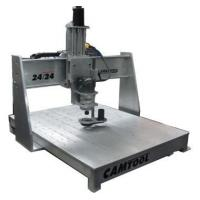 China 2424 Camtool Router on sale