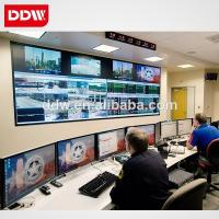 Video Wall Display Systems Manufactures
