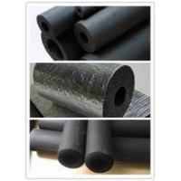 Kingflex manufacturer of Closed cell sponge rubber and plastic foam Manufactures