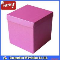 Custom Luxury Candle Boxes Wholesale Manufactures