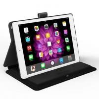 Speaker/Mobile Power/Case Protection 3in1 Mutilfunciton Pad Case for iPad Air/Air2 Manufactures