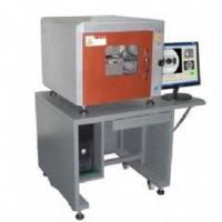 Desk type X-RAY WZ-3000 Manufactures