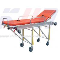 S-3B Automatic Loading stretcher for Ambulance Car Manufactures