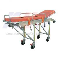 S-3B2 Automatic Loading stretcher for Ambulance Car Manufactures
