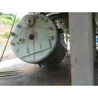 FRP equipment on-site installation Manufactures
