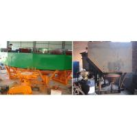 Hydraulic Jig Manufactures
