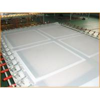 Screen Printing Materials SMT pre-stretched frames Manufactures