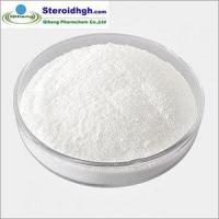 Mestanolone Manufactures