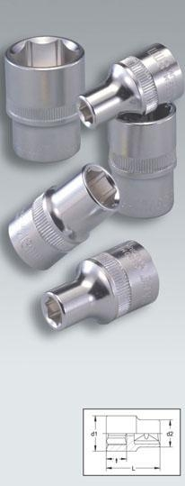"""Quality sockets 1/2"""" Sockets for sale"""