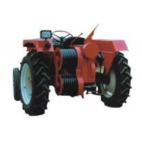 Tractor Puller