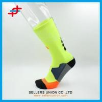 New Arrival Functional Socks,Colorful Compression Socks Manufactures